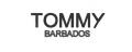 Tommy Barbados