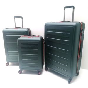 SET TROLLEY ABS 004/3 VERDE