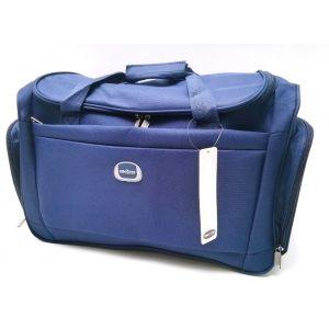 BORSONE TESSUTO 13800 blu