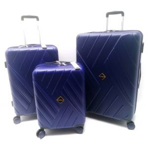 SET TROLLEY ABS 18300 blu