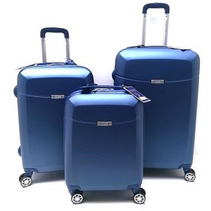 SET TROLLEY ABS 8045/3 blu