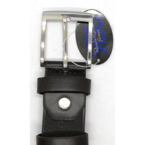 Cintura in pelle BE008-005 BALESTRA