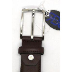 Cintura in pelle BE014-005 BALESTRA