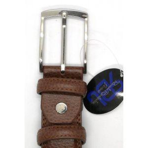Cintura in pelle BE019-005 BALESTRA