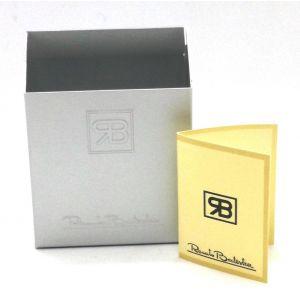 Copri pacchetto sigarette in Metallo G111-4-1330 BALESTRA