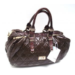 BORSA TESSUTO 3508-1 JUST ONE