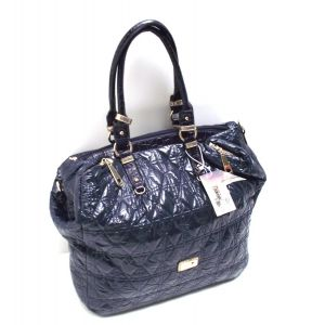 BORSA TESSUTO 3508-2 JUST ONE