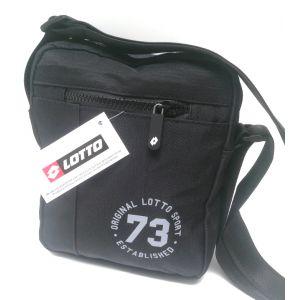 TRACOLLINA TESSUTO LTT22PE420 NERO