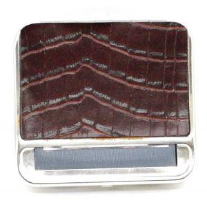 Scatola Roll Autom PS137-0263 BALESTRA