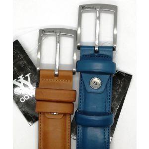 Cintura in pelle YY1929/35 COVERI